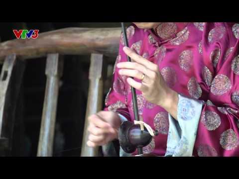 [FULL] Vietnam's Got Talent 2014 - CHUNG KẾT 2 - TẬP 25 (29/03/2015)