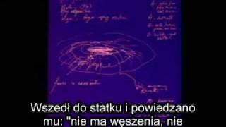 Jak działa Remote Viewing (How Remote Viewing Works): dr Simeon Hein  PL cz. 6/7
