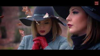Teuta Selimi  Sdo te behesh burre Official Video HD