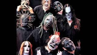 Mejores Bandas De Metal Alternativo (Según Mis Gustos