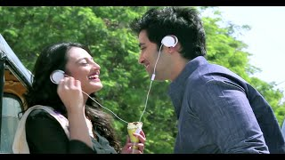 Ladies-and-Gentlemen-Movie---Ardham-Kani-Song-Trailer---Adivi-Sesh--Nikitha-Narayan--Mahat-Raghavendra