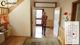 3 bedroom detached house for sale in Milford On Sea - £1,375,000