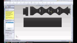 Design Suppressor 3d Silencer Part 2
