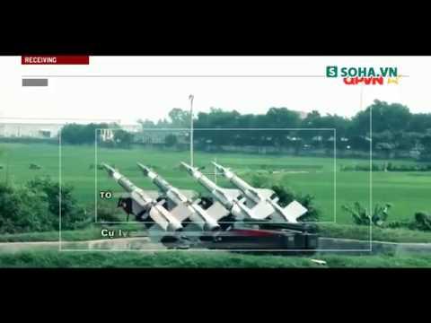 Sức mạnh quân sự Việt Nam 2014   Các lực lượng thép bảo vệ biên giới phía Bắc Việt Nam   YouTube