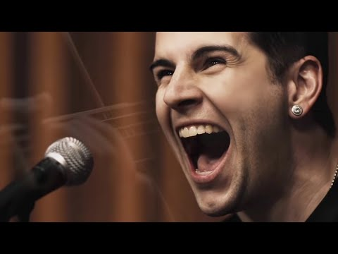 "Avenged Sevenfold - So Far Away [Music Video], © 2011 WMG ""So Far Away"" by Avenged Sevenfold from 'Nightmare,' available now. This video is a raw and emotional tribute to Avenged Sevenfold's late drummer ..."
