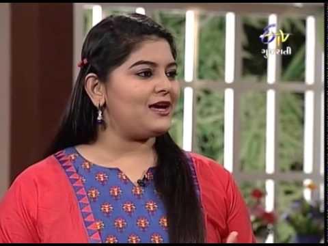 Rasoi Show - રસોઈ શો - ચ્રીસ્પ્ય વેગેતાબ્લે, મોંડા પીઠા & કર્ણ પનીકી