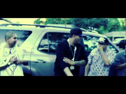 Slim Dunkin, Da Kid, &amp; GH da Border Hopper - You Damn Right Official Video