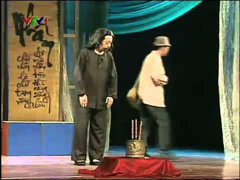 Sân khấu   Cát bụi