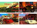 Thumbnail 1 for Trucos De GTA: Vice City Stories PSP Trucos
