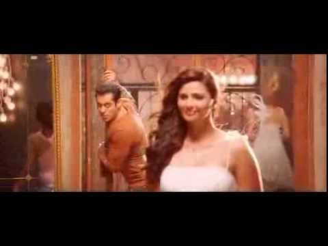 Love You Till the End - Jai Ho 2014 Full Song in HD