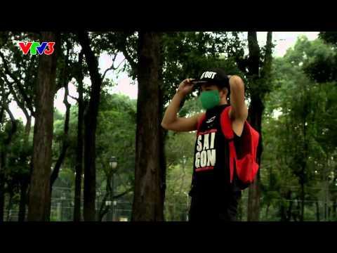 [FULL] Vietnam's Got Talent 2014 - BÁN KẾT 01 - TẬP 10 (30/11/2014)