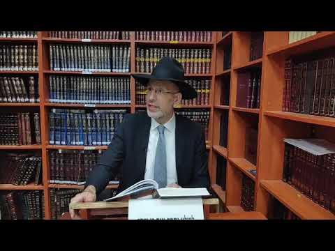 1 Les 5 prières du juif pour mieux vivre  pour l anniversaire de Ilan Isaak ben Simha Delouya