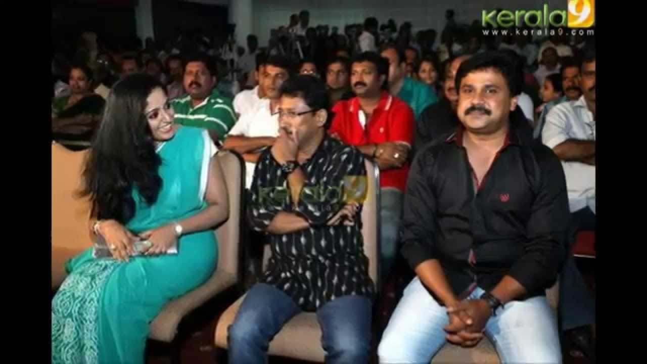 dileep and manju warrier divorce!!! ( DILEEP VS MANJU )must watch ...