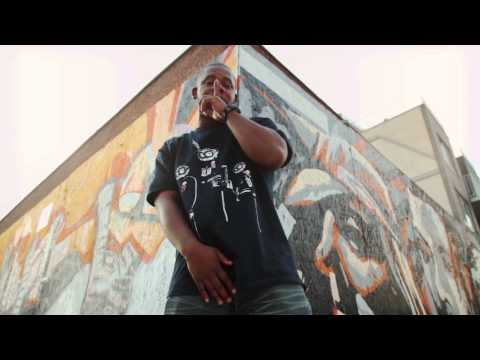 REKS Unlearn Official Video