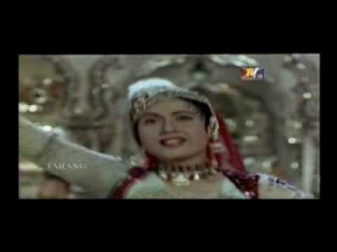 lata songs jab pyar kiya to darna kya pyar kiya song top 100 songs 18