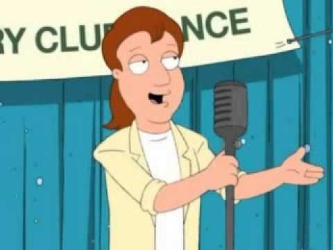 song in family guy meet the quagmires