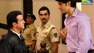 Qatil Saas Part 02 Episode 145 12th August 2012