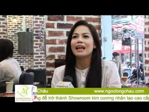 Hình ảnh trong video Hau Truong MV Ket Thuc cua chi Nhat Kim Anh