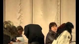 Ш.Амонашвили. Мастер-класс «Тайна славянской азбуки»3