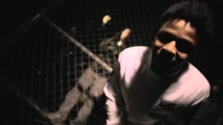 Azizi Gibson - Band of the Hawk