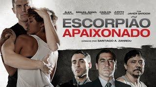 Escorpião Apaixonado Trailer Legendado [HD]