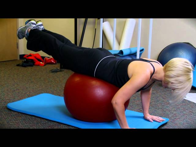The Best Hip & Gluteus Maximus Exercises : Smart Exercises