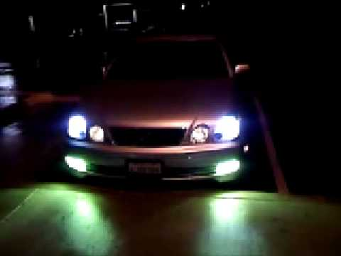 2007 honda civic fog light wiring diagram images wiring together fog light further featuring a daytime running and