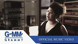 Hao123-จะให้ฉันรักยังไง (ost. มนต์จันทรา) - เต้น นรารักษ์ [Official MV]