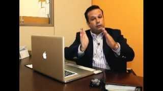 Como formar, treinar e dirigir equipe de vendas