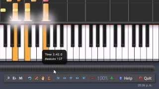 Descargar Piano Virtual