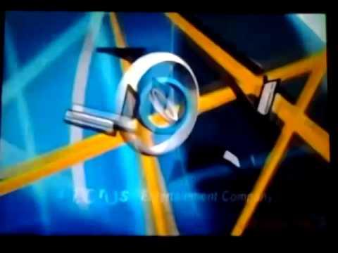 ytv 2006 full screen logo canada - YouTube
