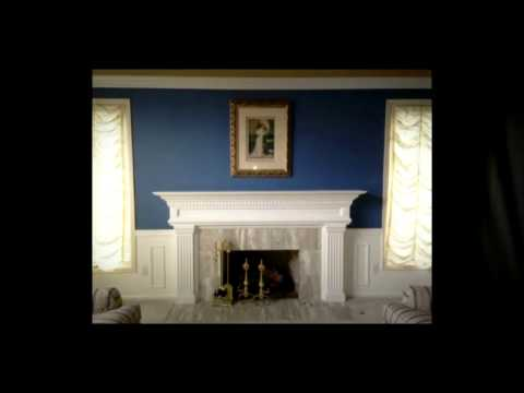 Woodinville Color Consultant - Painting America Paint Contractors