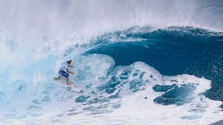 Day 2 Highlights - Volcom Pipe Pro 2014