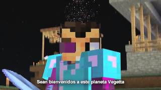 Rap De Vegetta 777