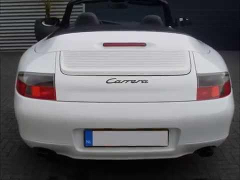 Autowrappen bij Tint your car in Apeldoorn