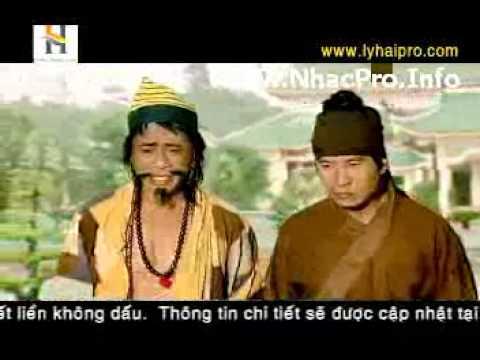 Giang Tran Ly Hai 2