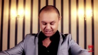 ARABU DE LA CLUJ - AM BANI DE MA ENERVEAZA 2014 [VIDEO ORIGINAL HD]