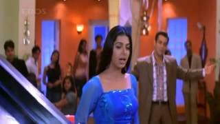Yeh Dil To Mila Hai (Eng Sub) [Full Video Song] (HQ) With
