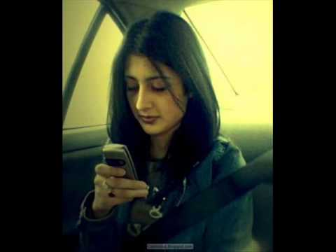 Raat Aadhi Kheech kar meri hatheli-- Add by Gopal K..wmv