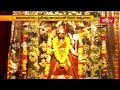 Devotional News || Bhakthi Visheshalu || 25 April 2018 || Bhakthi TV