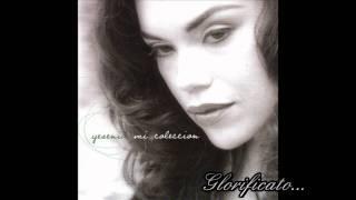 """""""Mi Corazon Lloro""""- YESENIA BERNAL"""