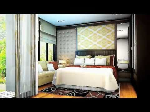 Interior Design Software on Interior Design Software   A Zip