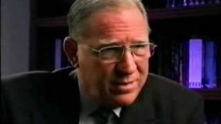 The Bible Code Explained Film 1 Part 2