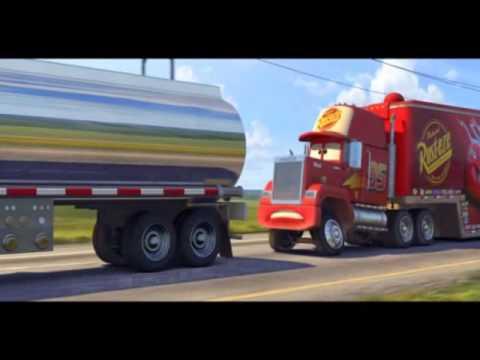 História 4 anos de Théo Nickolas ( Tema Carros Disney ) History 4 years Theme Cars