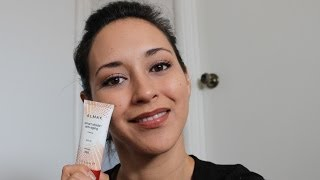 Almay Smart Shade Anti-Aging Foundation Review