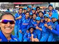 In Graphics: RECORD: Mithali Raj has now hit 47 fifties in Womens ODIs, the most by any p