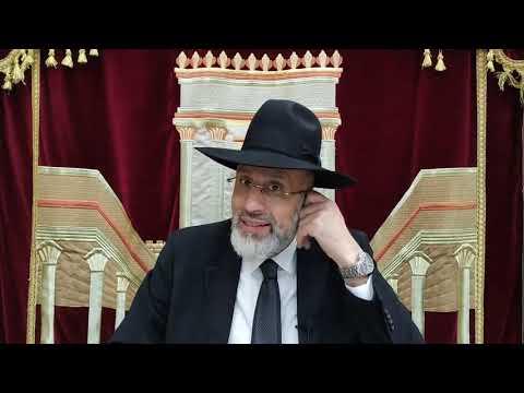 Récit du Baal Chem Tov Saint de corps et d esprit Léïlouy nichmat de Miryam bat Avraham zal.