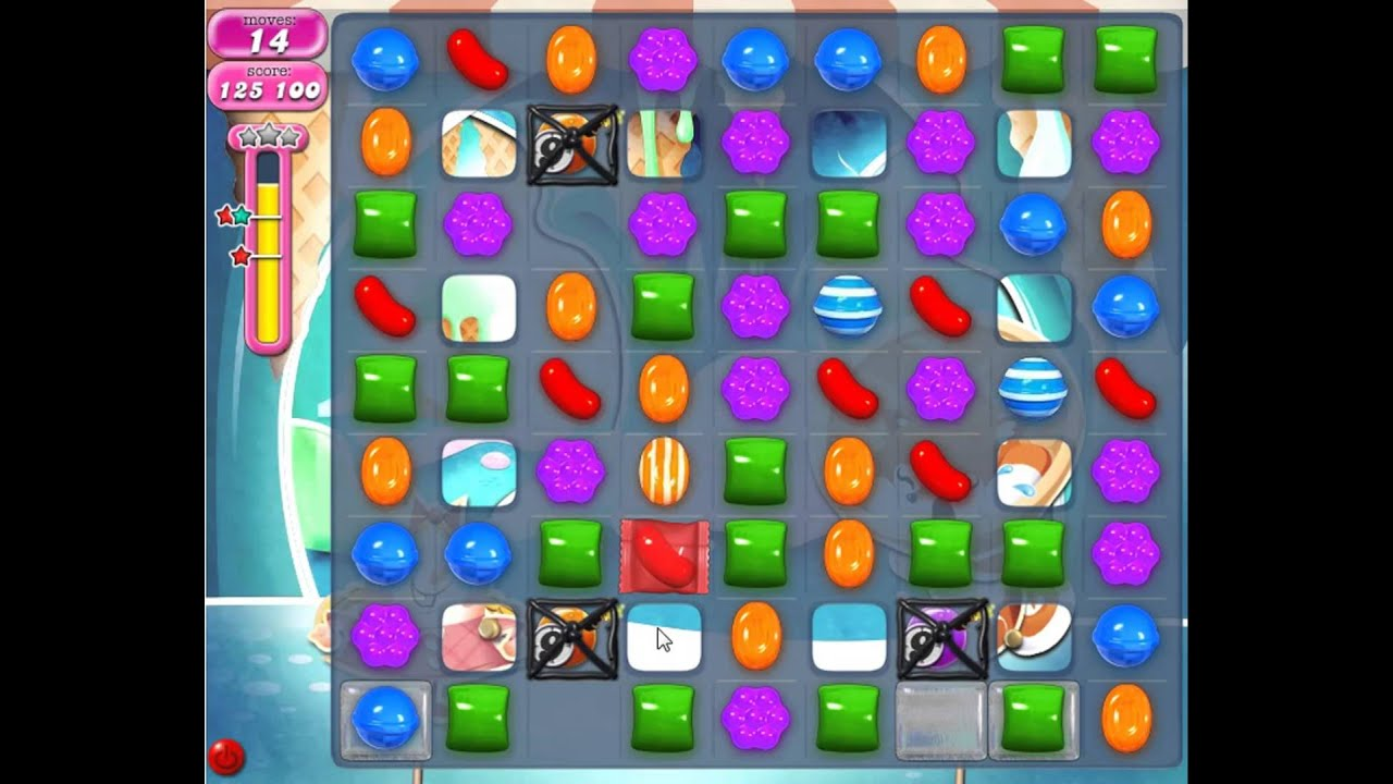 tips candy crush saga cheats how to get off level 29 candy crush candy