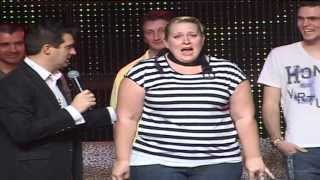 Want Girls To ALWAYS Love You? Hypnotist Marc Savard Shows