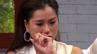 Hứa Minh Đạt làm tất cả để đủ tiền lo cho vợ con | HTV LÀ VỢ PHẢI THẾ 2 | LVPT #9